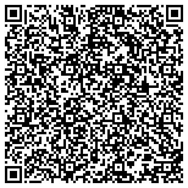 QR-код с контактной информацией организации Генеральное консульство Украины в Санкт-Петербурге