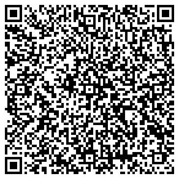 QR-код с контактной информацией организации ДЕТСКИЙ САД № 974