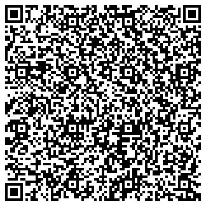 QR-код с контактной информацией организации ООО Северо-Западные Технологии-мед