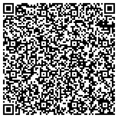 QR-код с контактной информацией организации Медимпэкс