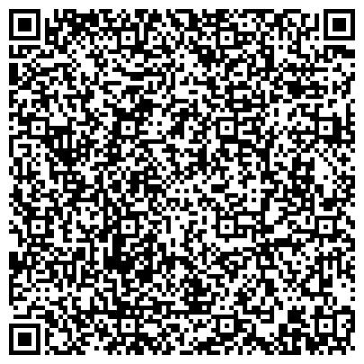 QR-код с контактной информацией организации Invamarket.ru
