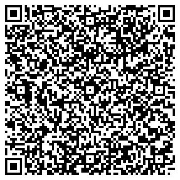"""QR-код с контактной информацией организации Медицинские клиники """"РАМИ"""""""