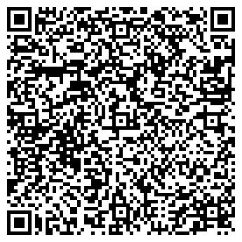 """QR-код с контактной информацией организации """"Metropol"""""""
