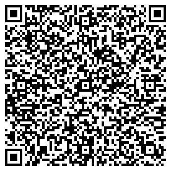 QR-код с контактной информацией организации Husqvarna
