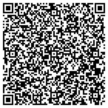 QR-код с контактной информацией организации ДЕТСКАЯ ПОЛИКЛИНИКА № 37