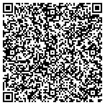 """QR-код с контактной информацией организации """"Коннессанс"""""""