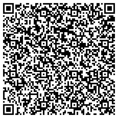 """QR-код с контактной информацией организации ГБПОУ """"Радиотехнический колледж"""""""