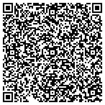 """QR-код с контактной информацией организации СПб ГБПОУ """"Автодорожный колледж"""""""