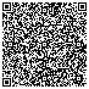 QR-код с контактной информацией организации КарелияФлот