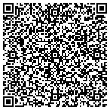 QR-код с контактной информацией организации Гранд Сити