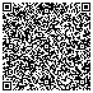 QR-код с контактной информацией организации «ПИЛАУ»