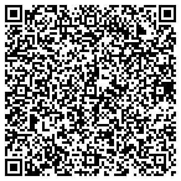 QR-код с контактной информацией организации «Витамин»