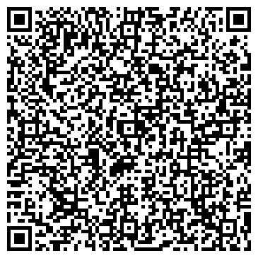 """QR-код с контактной информацией организации """"Сонетт"""""""