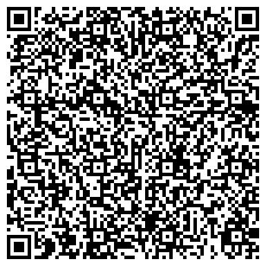 """QR-код с контактной информацией организации """"НТК Интурист"""""""