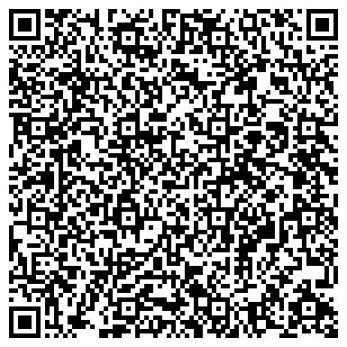 QR-код с контактной информацией организации BBS travel