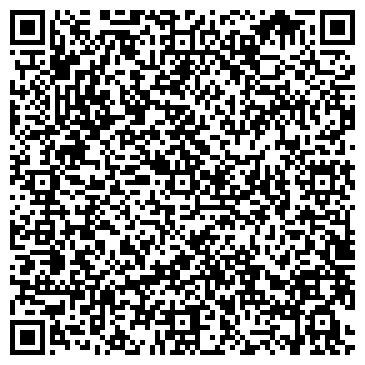 QR-код с контактной информацией организации ООО Альтера СПб