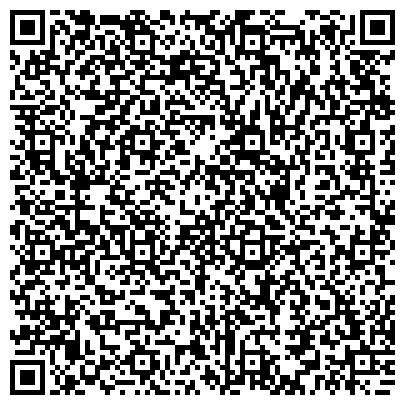 QR-код с контактной информацией организации ООО Санкт-Петербургский Центр Визирования