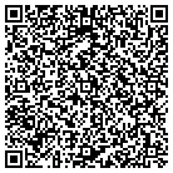 """QR-код с контактной информацией организации ГБОУ """"Школа № 109"""""""