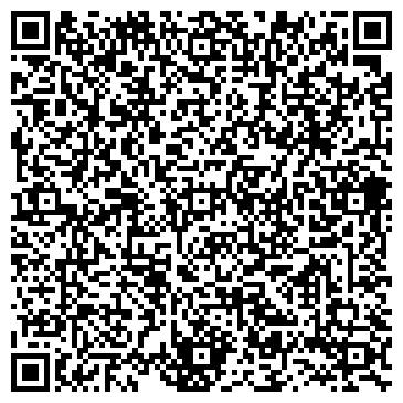 QR-код с контактной информацией организации За путевкой