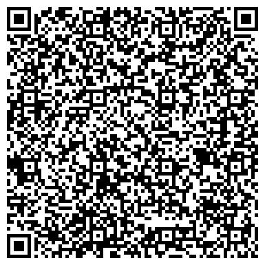 QR-код с контактной информацией организации ШКОЛА ЗДОРОВЬЯ № 898 ИМ. ГЕНЕРАЛА И.Д. СТАЦЕНКО
