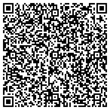 QR-код с контактной информацией организации Морин-Тур