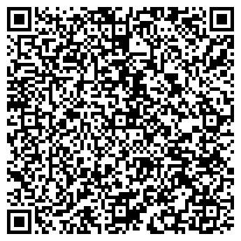 QR-код с контактной информацией организации ШКОЛА № 1267
