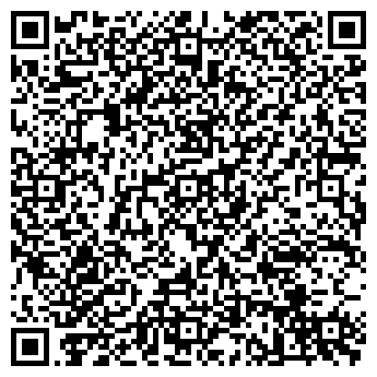 QR-код с контактной информацией организации ШКОЛА № 51