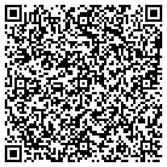QR-код с контактной информацией организации ШКОЛА № 126