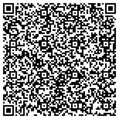 """QR-код с контактной информацией организации Учебный центр """"Выбор"""""""