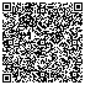 QR-код с контактной информацией организации ООО Союзпродукт