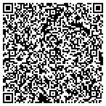 QR-код с контактной информацией организации Рюмочная на проспекте Луначарского, 58 к1