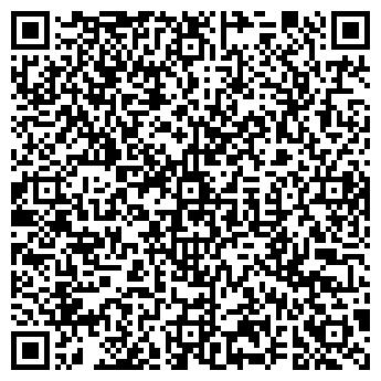 QR-код с контактной информацией организации ИГРУШКИ