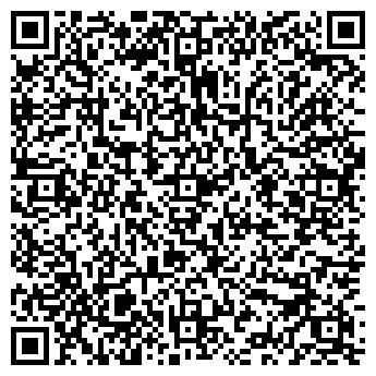 QR-код с контактной информацией организации ЭНЕРГОТЕХМОНТАЖ 2000