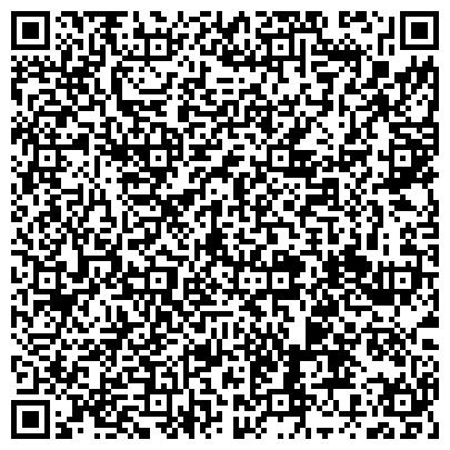 QR-код с контактной информацией организации ГОРОДСКАЯ ПОЛИКЛИНИКА № 94