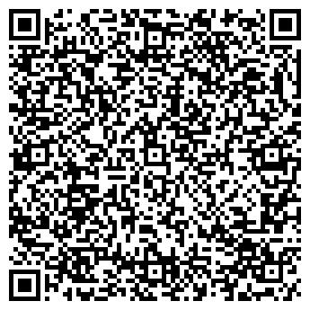 QR-код с контактной информацией организации ВРТ-каталог