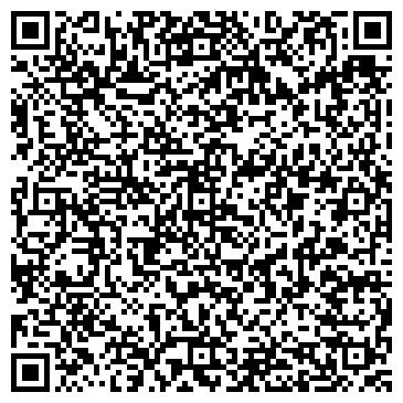 """QR-код с контактной информацией организации """"Моя Печать"""""""