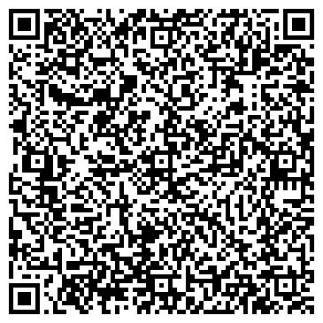 """QR-код с контактной информацией организации ООО """"Фемида СПб"""""""