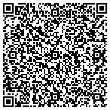 QR-код с контактной информацией организации Opus Magnum