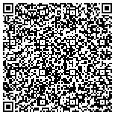 QR-код с контактной информацией организации ИDЕЯ комфорта, фабрика мебели, Производственный цех