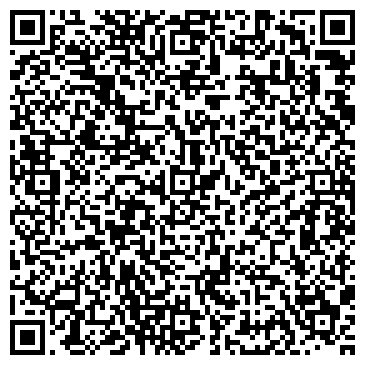 QR-код с контактной информацией организации Симфония мебели
