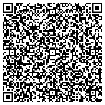 QR-код с контактной информацией организации СТОЛИЧНАЯ ПАРИКМАХЕРСКАЯ
