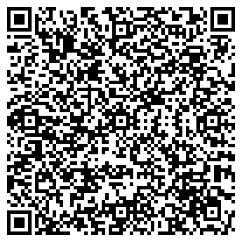 QR-код с контактной информацией организации Петро-Строй