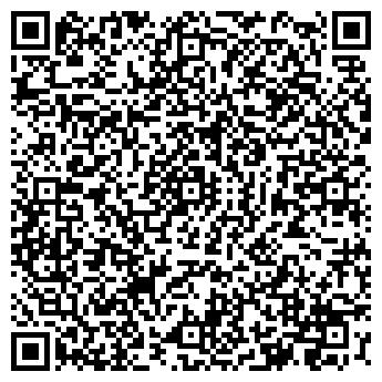 QR-код с контактной информацией организации ИДЕАЛ-СТИЛЬ