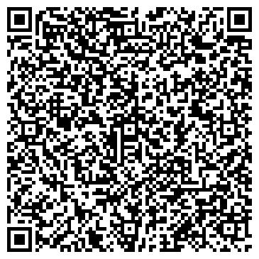 QR-код с контактной информацией организации ИП Селезнев К.И.