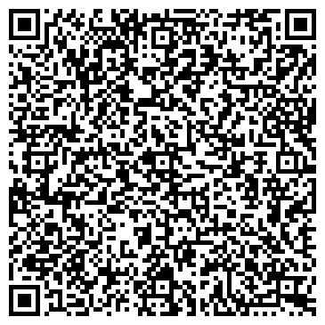 QR-код с контактной информацией организации Стомамедсервис