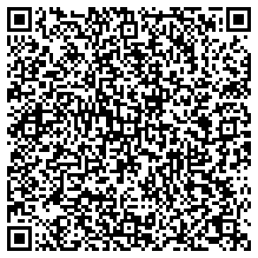 QR-код с контактной информацией организации ООО Пастелли