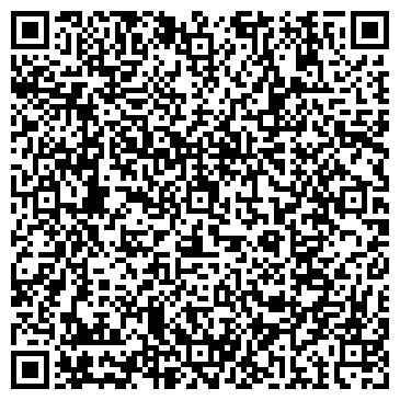 QR-код с контактной информацией организации ООО Сектор Трейд