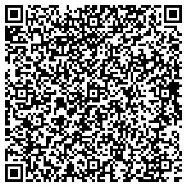 QR-код с контактной информацией организации Японские товары