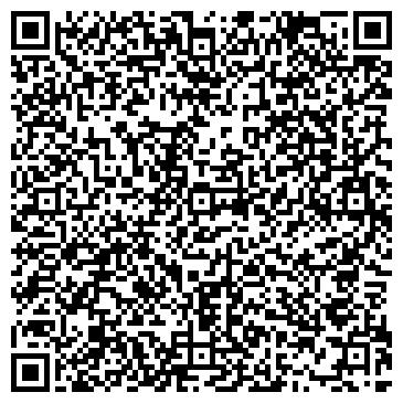 QR-код с контактной информацией организации ПАНСИОНАТ ДЛЯ ВЕТЕРАНОВ ТРУДА № 6