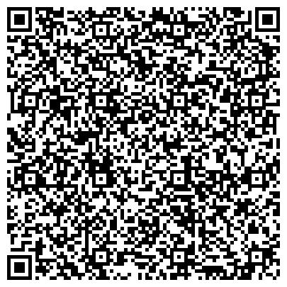 QR-код с контактной информацией организации ИП Молоснов С.П.